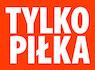 Typy bukmacherskie od Tylko Piłka | Analizy bukmacherskie na dziś i porady