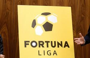 660828_821505_fortuna_liga_header_01