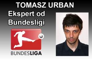 Tomasz Urban