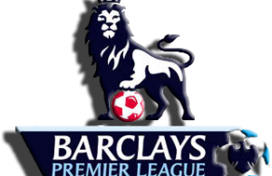 BPL - Barclays Premier League Logo