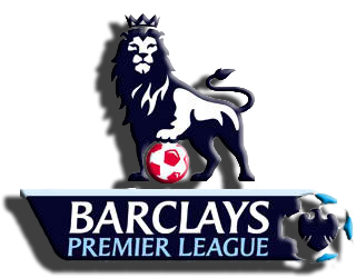 Page 21 | Premier league png | PNGFlow