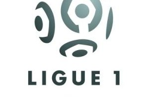 ligue-1-logo