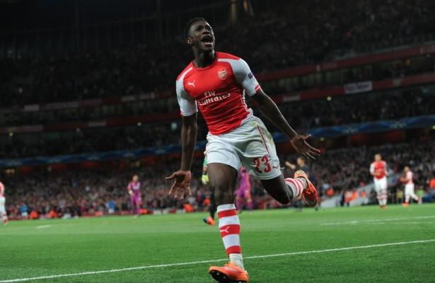 Arsenal_2014-paź-01