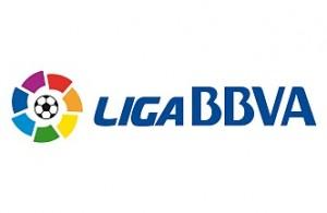 Primera Division Logo