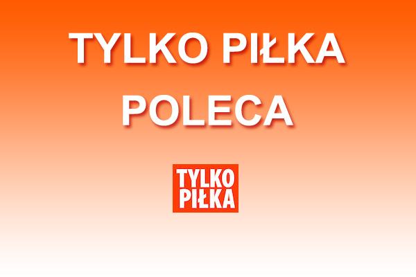 TP Poleca