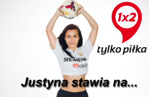 justyna2