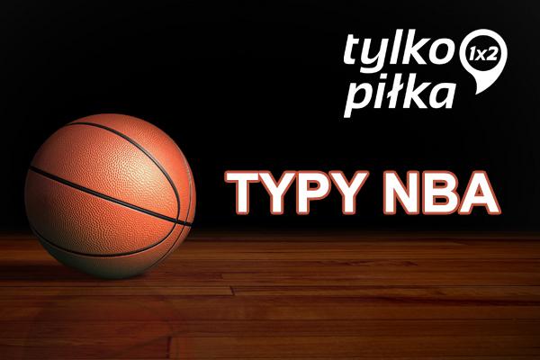 Typy z NBA