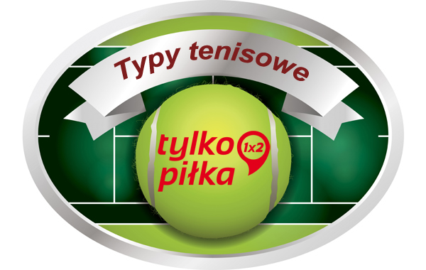 Typy Tenis