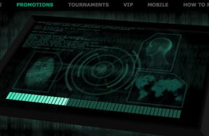 Zrzut ekranu 2015-06-11 o 10.35.32