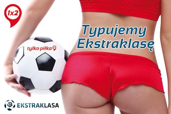 ekstraklasa_duza
