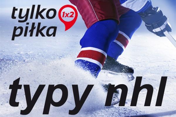 tylkoPilka_typy_nhl