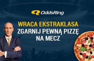 PizzaSzczesny 500x300