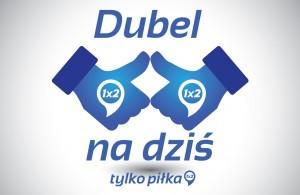 dubel