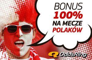Oring_Polska_bonus-100pro
