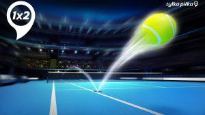 Typy tenisowe